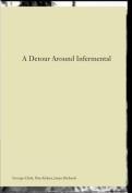 A Detour Around Infermental