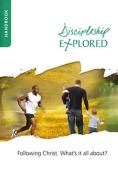 Discipleship Explored Handbook