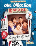The Official One Direction