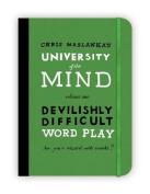 University of the Mind