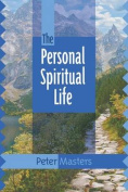 The Personal Spiritual Life