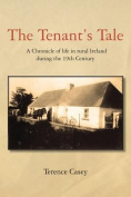 The Tenant's Tale
