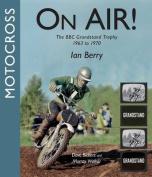 Motocross On-Air