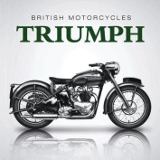 Little Book of British Motorcycles