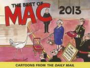 Best of Mac 2013