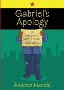 Gabriel's Apology