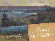 History of Mount Coot-Tha