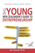 The Young New Zealander's Guide to Entrepreneurship
