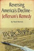 Reversing America's Decline