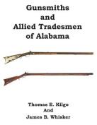 Gunsmiths and Allied Tradesmen of Alabama