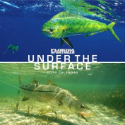 2014 Florida Sportsman Under the Surface