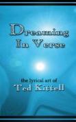 Dreaming in Verse