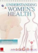Understanding Women's Health Flip Chart