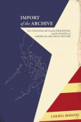 Import of the Archive