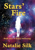 Stars' Fire