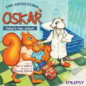 The Adventures of Oskar
