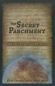 The Secret Parchment