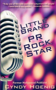 PR Rock Star
