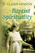 Baptist Spirituality