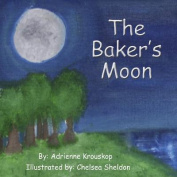 The Bakers Moon