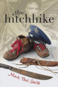 The Hitchhike