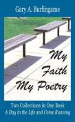 My Faith, My Poetry