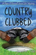Country Clubbed