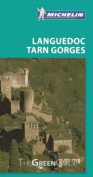 Languedoc Gorges Du Tarn Green Guide
