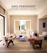 Axel Vervoordt: Light