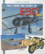 The History of ESCI