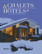 Chalets/Hotels