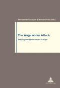 Wage Under Attack
