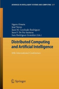 Distributed Computing and Artificial In-telligence