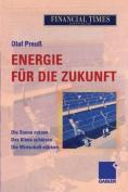 Energie Fur Die Zukunft [GER]