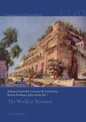 The World of Berossos : Proceedings of the 4th International Colloquium