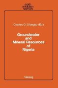 Groundwater and Mineral Resources of Nigeria