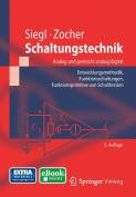 Schaltungstechnik - Analog Und Gemischt Analog/Digital  [GER]