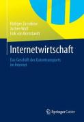 Internetwirtschaft [GER]