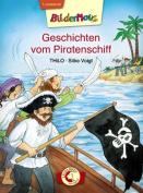 Geschichten Vom Piratenschiff [GER]