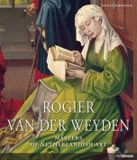 Masters: Van Der Weyden (LCT)