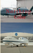 Northrop Color