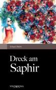 Dreck Am Saphir [GER]