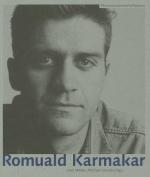 Romuald Karmakar [German Language Edition] [GER]