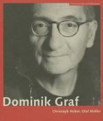 Dominik Graf  [GER]