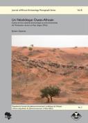 Un Neolithique Ouest-Africain [FRE]