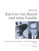 Kai-Uwe Von Hassel Und Seine Familie [GER]