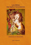 Das Tapfere Schneiderlein [GER]
