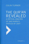 The Qur'an Revealed