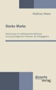 Starke Marke [GER]