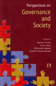 Perspectives on Governance and Society
